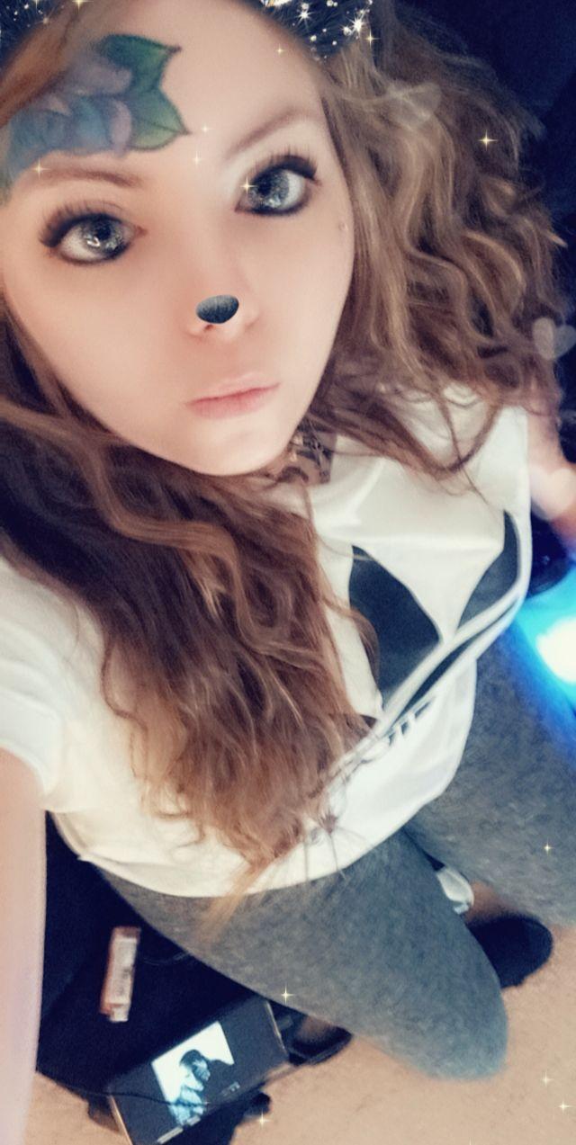 Snapchat-1197462310